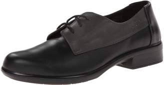 Naot Footwear Women's Kedma Oxford