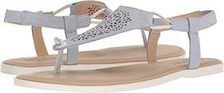 Sperry Women's Calla Jade Sandal