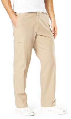 Dockers Men's Classic Fit Utility Cargo Pant - D3