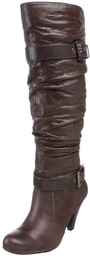 Jessica Simpson Women's Capry Knee-High Boot