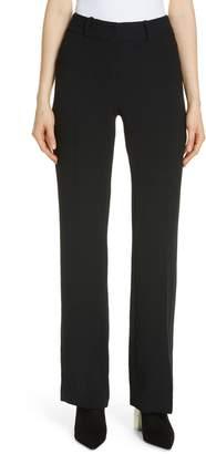 BA&SH Casila Pants
