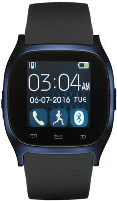 Itouch iTouch Unisex Smart Watch - ITC3160NY590-030