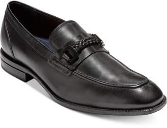 4be6d71865f Cole Haan Men Warner Grand Bit Loafers Men Shoes