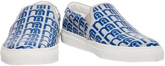 Anya Hindmarch Low-tops & sneakers - Item 11512481VT