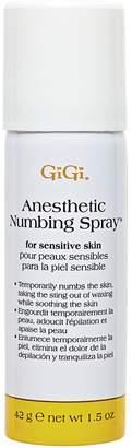 GiGi Anesthetic Numbing Spray