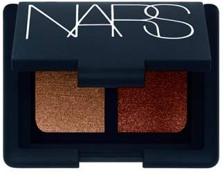Nars Duo Eyeshadow - Surabaya