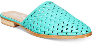 Callisto Fenix Mules Women's Shoes
