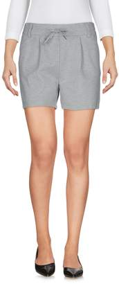 Only Shorts - Item 13040815