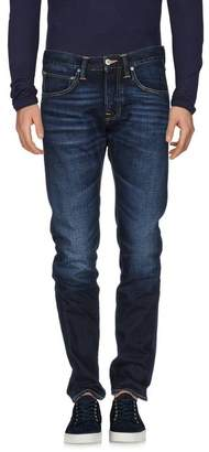 Edwin Denim trousers