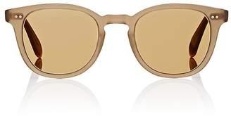 Garrett Leight Men's McKinley Sunglasses