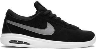 Nike SB Bruin Max Vapor sneakers