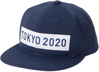 Asics (アシックス) - キャップ(東京2020パラリンピックエンブレム)