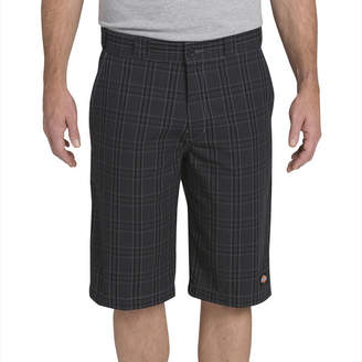Dickies Mens Mid Rise Chino Shorts
