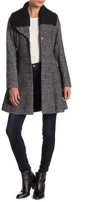 GUESS 229 Wool Jacket