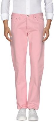 Soulland Denim pants - Item 42645778DL