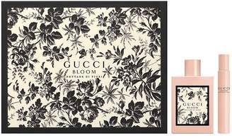 Gucci Bloom Nettare Eau de Parfum Gift Set