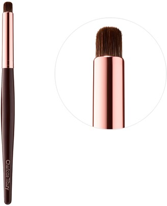 Charlotte Tilbury Eye Smudger Brush