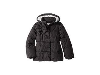 b9366c68cd38 Little Kids/Big Kids Dress Coats Kate Spade New York Kids Womens Field  Jacket