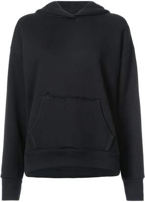 Simon Miller classic hoodie