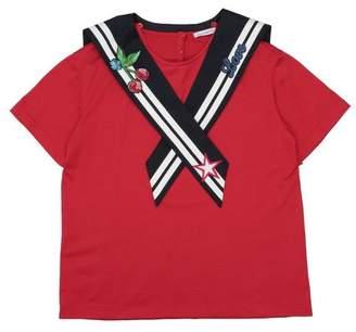 Dolce & Gabbana T-shirt