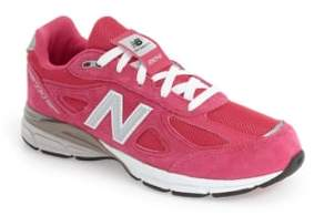 New Balance '990 Medi' Sneaker
