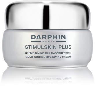 Darphin STIMULSKIN PLUS Multi-Corrective Divine Cream (for Normal Skin) 50 mL