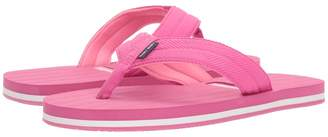Hari Mari Dunes Sandals