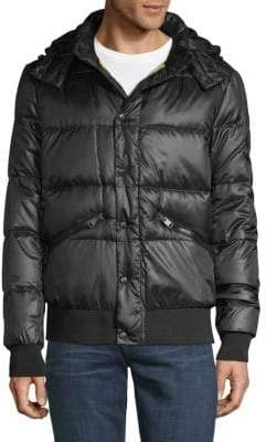 Body Glove Eric Heavy Weight Jacket
