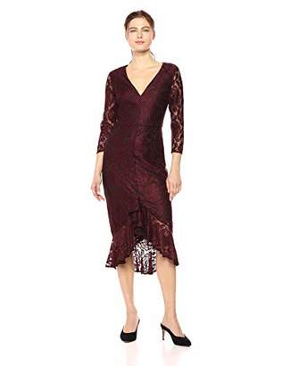Rachel Roy Women's Parker Dress