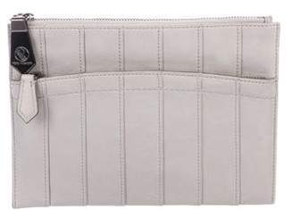 Reed Krakoff Leather Small Pouch