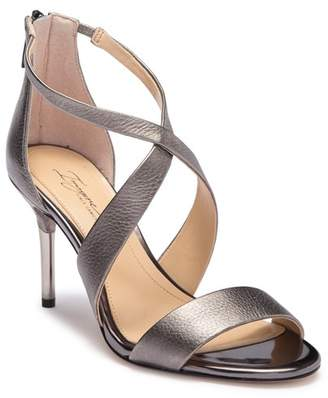 Vince Camuto Imagine Pascal 2 High Heel Sandal