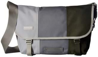 Timbuk2 Classic Messenger Tres Colores - Medium Messenger Bags