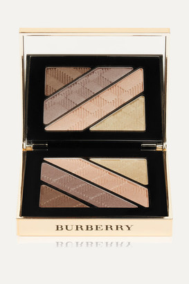 Burberry Complete Eye Palette - Gold Shimmer No.28