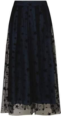 Libelula Longer Caractacus Skirt