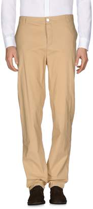 CLWR COLOR WEAR Casual pants - Item 36901611AE