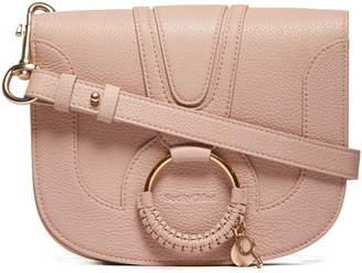 ff9e20050ef6 See by Chloe Vivienne Westwood Shoulder Bag