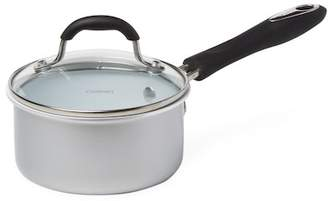 Cuisinart 6-Quart Covered Stockpot
