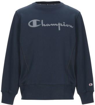 Paolo Pecora CHAMPION x Sweatshirts