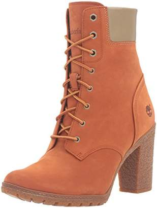 Timberland Women's Glancy 6 Inch Boot $82.64 thestylecure.com