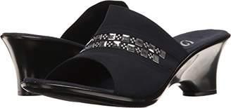 Onex Women's Maggy Wedge Sandal