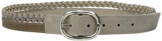 Rag & Bone Calla Braided Belt Women's Belts
