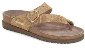 Mephisto 'Helen' Sandal