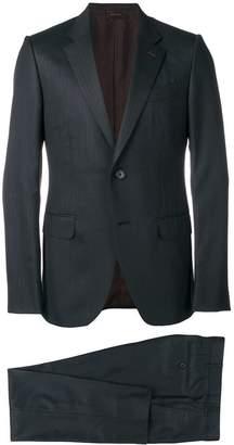 Ermenegildo Zegna XXX classic fitted suit