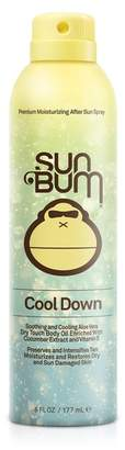 Sun Bum 'Cool Down' Aloe Spray