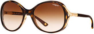 Vogue Sunglasses, VO2669S