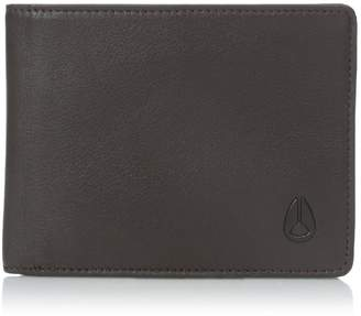 Nixon Wallets For Men - ShopStyle Canada 607c6a7b5d8f