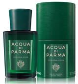Acqua di Parma Colonia Club Fragrance 50ml