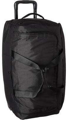 Herschel Wheelie Outfitter Carry on Luggage