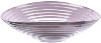 Portmeirion 13.5In Large Salad Bowl