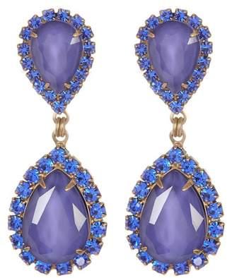 Loren Hope Abba Earrings